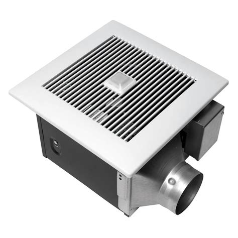 panasonic inline bathroom exhaust fan panasonic bathroom fans 110 cfm liberty interior