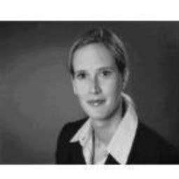 barclay bank hamburg birte hoffmann hr business partner barclaycard