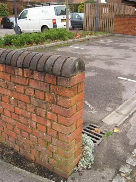 Wall Half Wood Panels retaining walls for a raised car parking area card