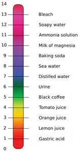 green chemistry 1 basic chemical principles