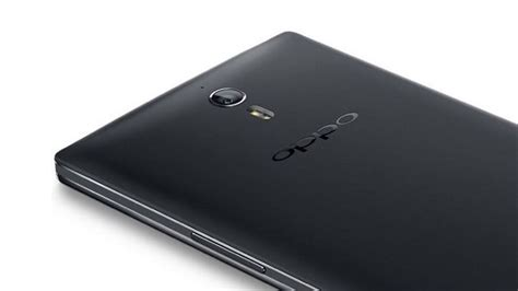 Oppo 2401 Max Wrap 1 Oppo Takes The Wraps Its Much Rumored Oppo U3