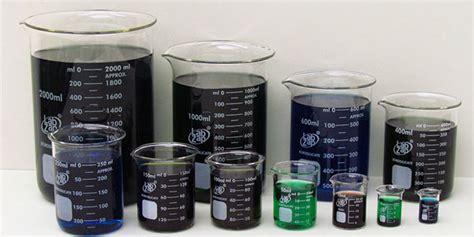 Beaker Plastik 1000 Ml Gelas Kimia Plastik apa saja jenis dan fungsi gelas kimia berikut ulasannya