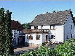 haus kaufen medebach h 228 user kaufen in medebach