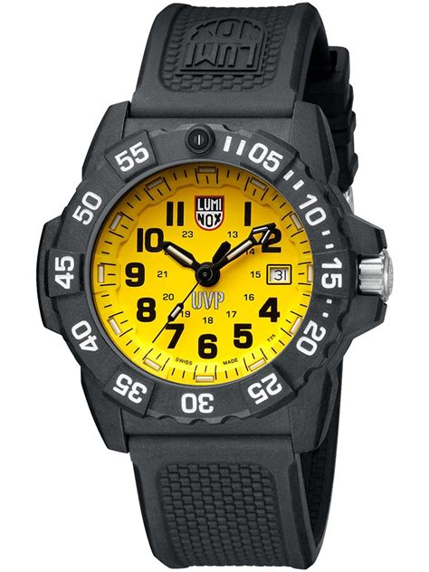 Luminox Mens Cassell Uvp Set 3505 Sc Set Original luminox cassell uvp set mens 3505 sc set