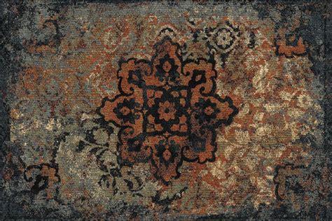 area rugs 5x8 5x8 area rug