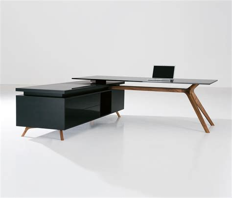 best office table design best office table design ideas on pinterest design desk
