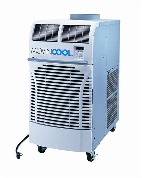 Ac Portable Green Air spt 11 000 btu portable air conditioner with dual hose