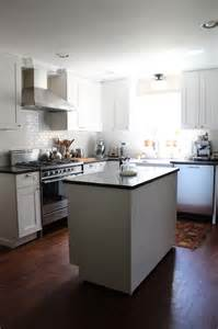 Kitchen Cabinets Martha Stewart Martha Stewart Kitchen Cabinets Traditional Kitchen Glidden Picket Fence Handmaid Tale