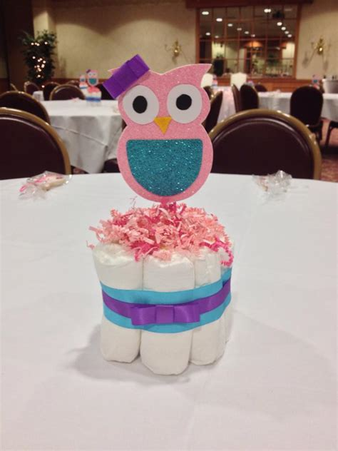 Owl Baby Shower Ideas Photo Owl Baby Shower Theme Ideas My Practical Baby Shower Guide