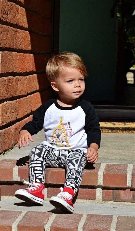 haircuts for toddlers near me 25 best ideas about toddler boy hairstyles on pinterest