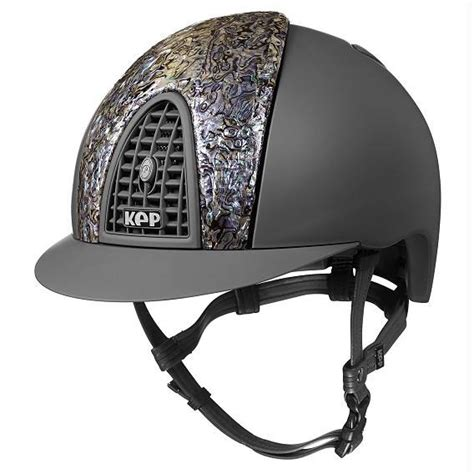 design your own kep helmet exclusive kep italia helmets equestrian lifestyle