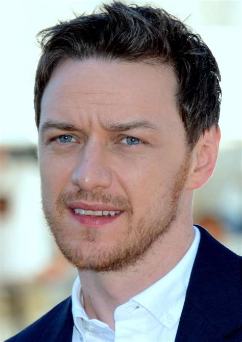 james mcavoy pictures james mcavoy wikipedia
