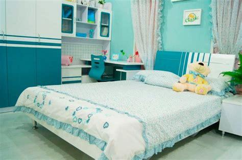 como decorar habitacion juvenil como decorar una habitaci 243 n juvenil decoraci 243 n hogar
