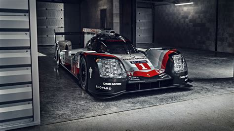 porsche 919 hybrid wallpaper 2017 porsche 919 hybrid 4k wallpapers hd wallpapers id