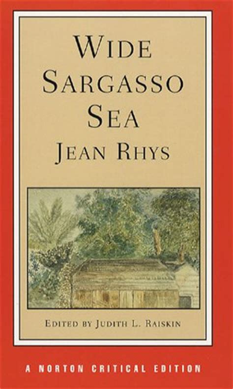 wide sargasso sea by staff picks flavorwire s favorite cultural things this week flavorwire