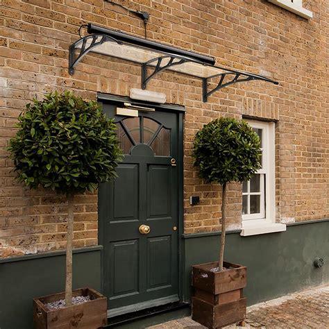 Patio Door Canopy Sale 40 X 80 Outdoor Polycarbonate Front Door Window Awning