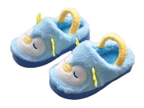 cheap baby slippers popular toddler animal slippers buy cheap toddler animal