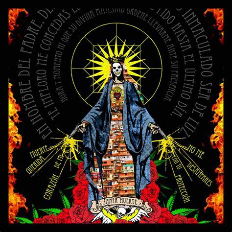 imagenes en 3d de la santa muerte im 225 genes de la santa muerte brillantes im 225 genes de la
