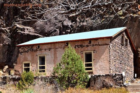 abandoned places in new mexico 27 best las cruces scenery images on pinterest santa fe
