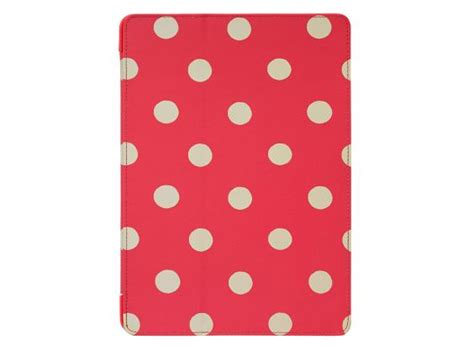 Softcase Cathkidston A5 2016 10 best tablet cases the independent