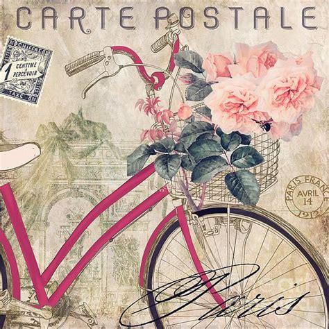 imagenes vintage vectorizadas m 225 s de 20 ideas incre 237 bles sobre cuadros de bicicletas en