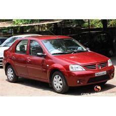 mahindra logan price diesel mahindra renault logan dle 1 5 diesel car price