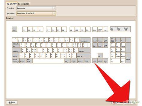 keyboard layout xubuntu uk macintosh usb keyboard mapping incorrect after 14 04