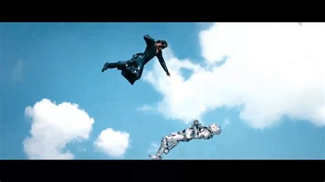 full hd video krrish 3 krrish 3 theatrical trailer hd free krrish 3 theatrical