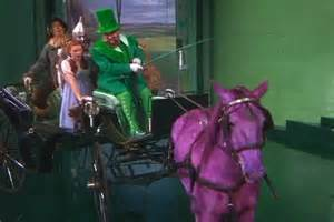 wizard of oz color carrying a tandem in a 6 1 2 foot bed bike forums
