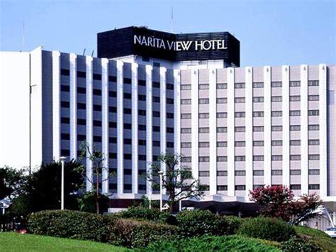 agoda tokyo narita view hotel tokyo japan agoda com