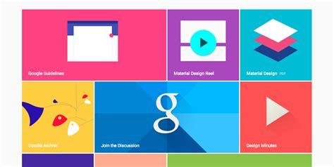 flat design guide google google gaat nog een stapje verder dan apple en microsoft
