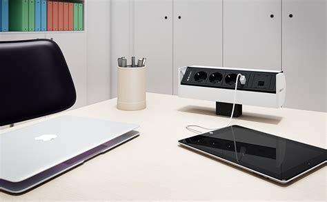 lade prisma bordplade stikkontakt til k 248 kken arbejdspladser