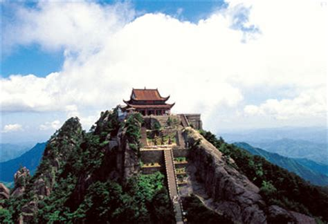 Tips When Building A Home by 10 Must Visit Attractions In China