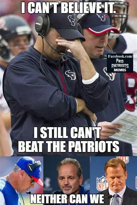 Patriots Funny Meme