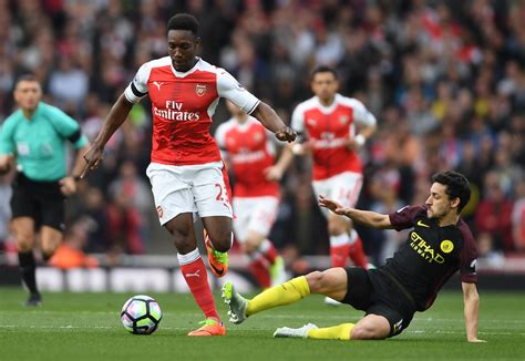 arsenal vs manchester city arsenal vs manchester city 5 things we learned