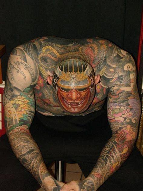 shogun tattoo 65 shogun inspired samurai tattoos pictures