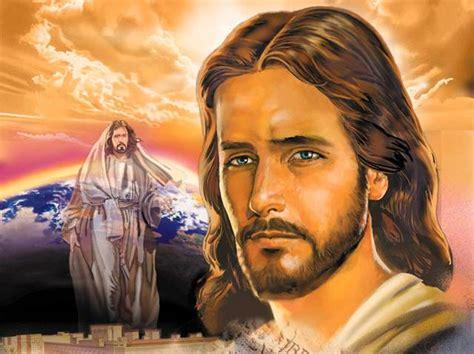 imagenes de jesucristo adventista congrega 199 195 o crist 195 os remanescentes o senhor jesus