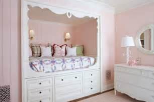 room appealing kid bedroom furniture