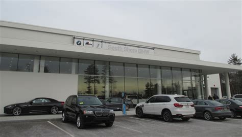 Bmw Gallery Norwell by Center Of Excellence Award Goes To Boston Chapter