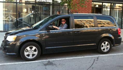 lincoln minivan image gallery lincoln minivan