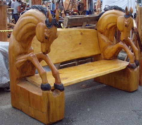 horseshoe couch 510 best images about carvings of wood etc on pinterest