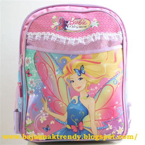 Tas Jinjing Butterfly baju anak tas anak tas secret butterfly