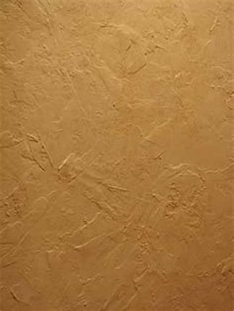 1000 images about paint colors on valspar plaster and venetian
