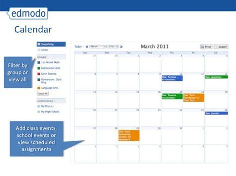 edmodo notifications on iphone edmodo teacher training presentation