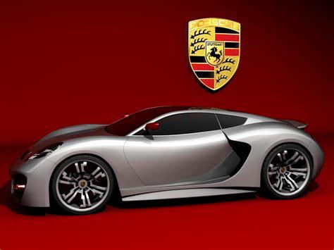 porche new car porsche supercar concept by iranian designer emil baddal