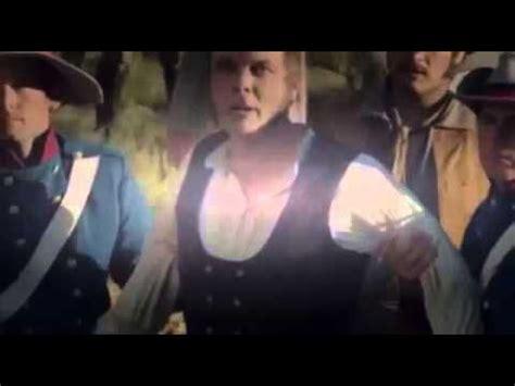 Eminem Ganzer Film Deutsch   ganzer film auf deutsch in einem wilden land neu hq