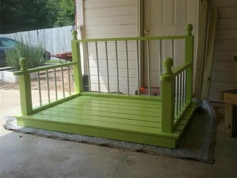 hanging day bed 10 images about hanging daybeds on pinterest outdoor beds hanging beds and old
