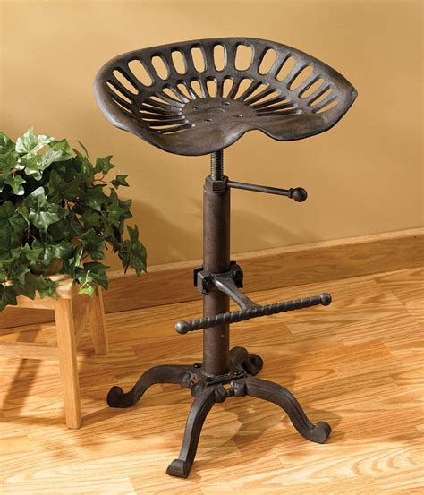 motorized bar stools how to build a motorized bar stool woodworking projects