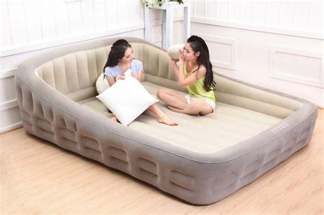 sofa bed air mattress reviews sofa bed air mattress reviews elegant sofa sleeper