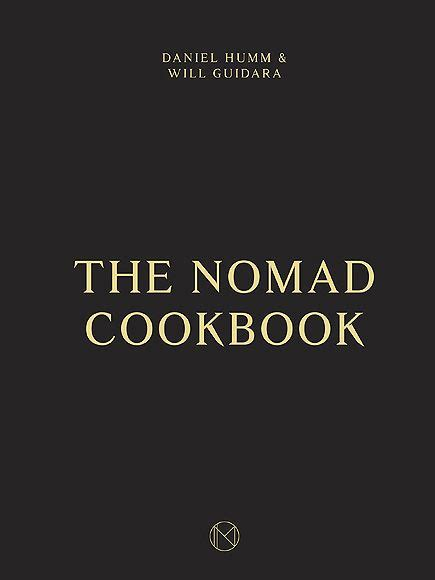 28 best libro de cocina images on books kitchens and cook books